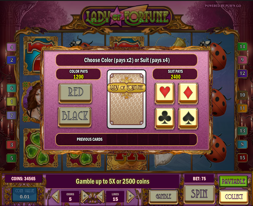 lady-of-fortune-gamble